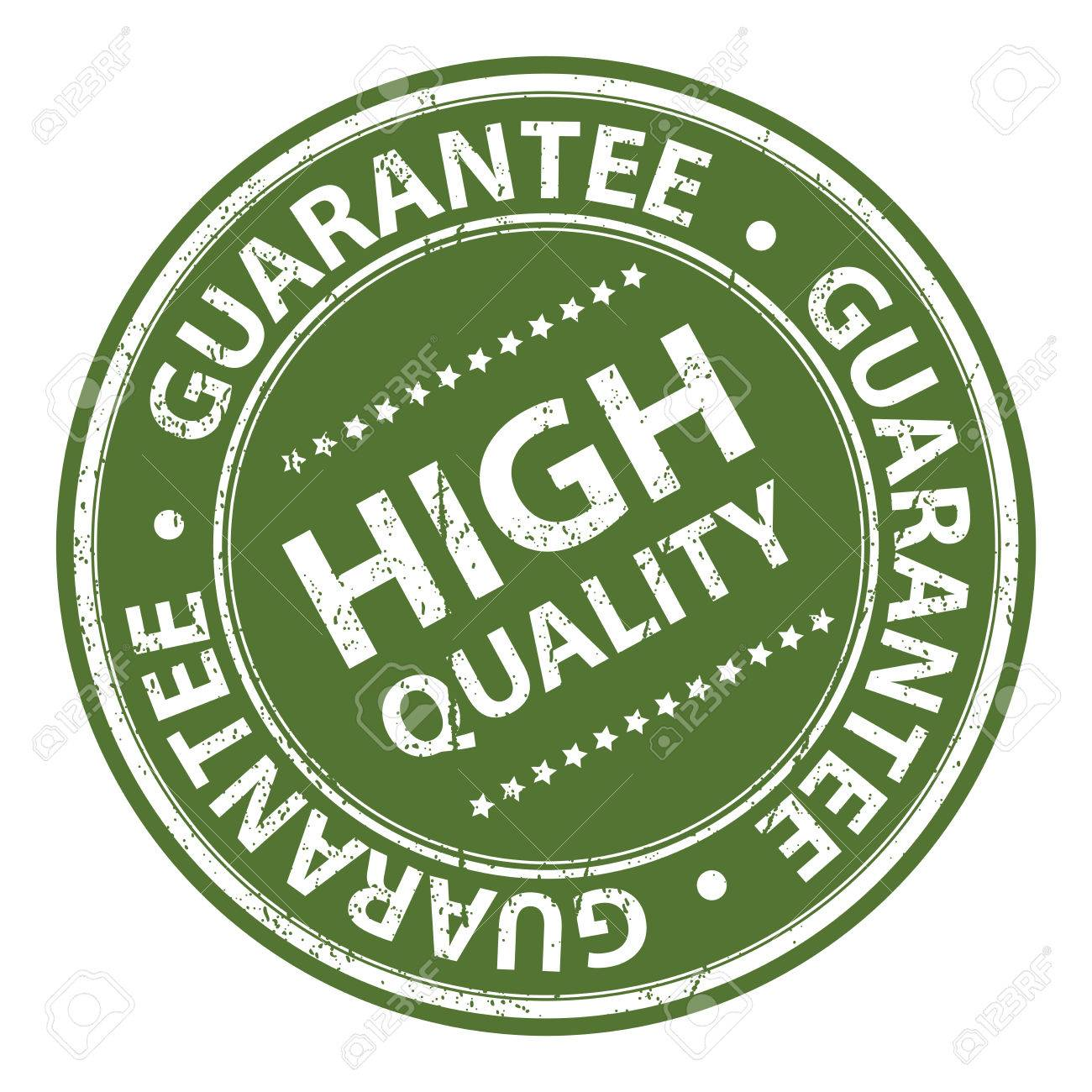 High Quality For All Grades