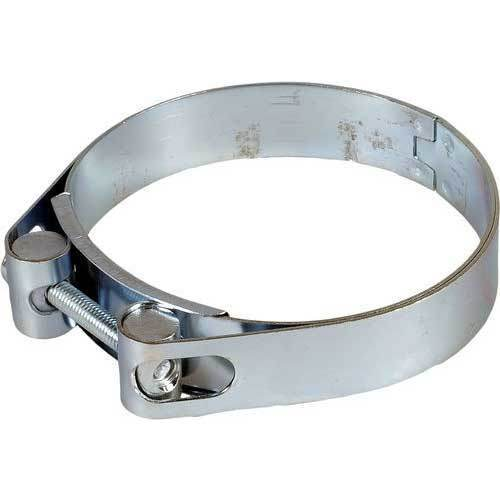 Industrial Clamp